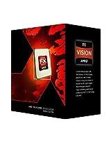 AMD FX 8320 (8 core) processor