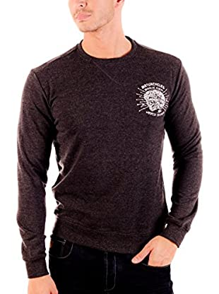 Lois Sweatshirt Empire Fury