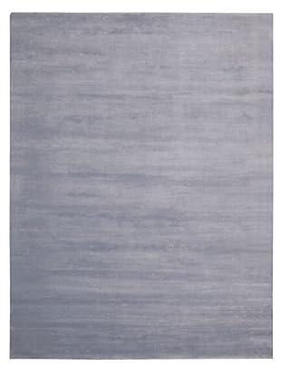 Calvin Klein Home Lunar Rug (Platinum)