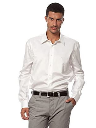 Caramelo Hemd (Weiß)