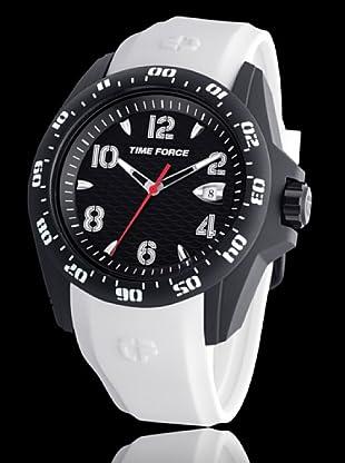 TIME FORCE 81270 - Reloj de Caballero cuarzo
