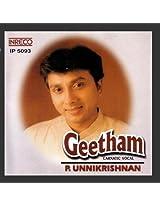 Geetham