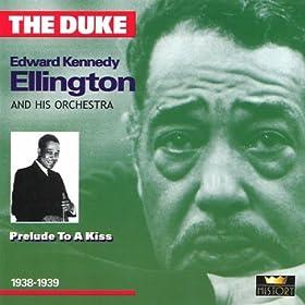 ♪Prelude To A Kiss/Duke Ellington | 形式: MP3 ダウンロード
