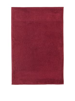 Schlossberg Senstitive Shower Mat, Cherry