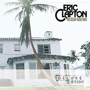 461 Ocean Boulevard-Deluxe Edition