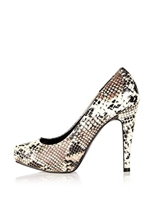 1to3 Zapatos Snake (Beige)