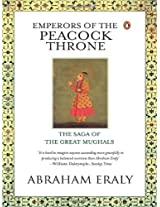 Emperors of the Peacock Throne
