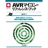 AVR}CREt@XEubN\AVRCPUA[LeN`ALx@\ (}CRpV[Y)R 