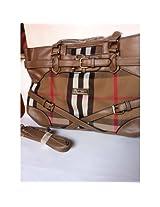 Burberry Designer Ladies Bag