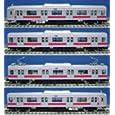 グリーンマックス 東急5050系東横線基本4輛編成セット (完成モデルシリーズ) 4039 【鉄道模型・Nゲージ】 グリーンマックス