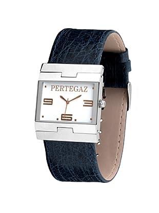 Pertegaz Reloj P70435/A Azul