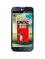 LG L90 Dual D410 (Black)