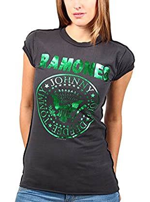 Amplified T-Shirt The Ramones