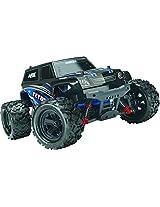 Traxxas 1/18 LaTrax Teton Vehicle