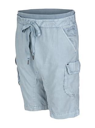 Bench Shorts Lorne (ashley blue)