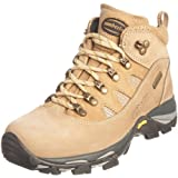 Zamberlan 198 Tundra Gore-tex W Walking Boot