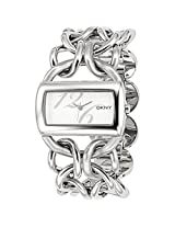 DKNY, Watch, NY4367, Women's