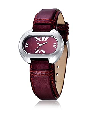 Adolfo Dominguez Reloj de cuarzo Woman 69003 35 mm