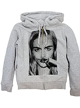 Eleven Paris Sweatjacke