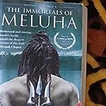The Immortals of Meluha (Meluha Mrutyunjayulu)
