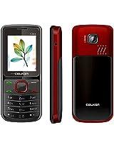 CELKON C303 Mobile
