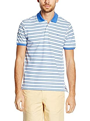 Pedro del Hierro Polo Light Weight