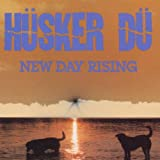 New Day RisingHsker D�ɂ��