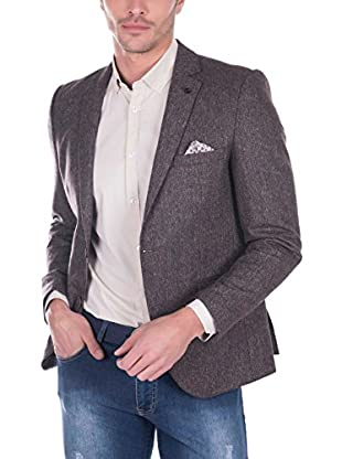 SIR RAYMOND TAILOR Blazer Jacket Level-Par