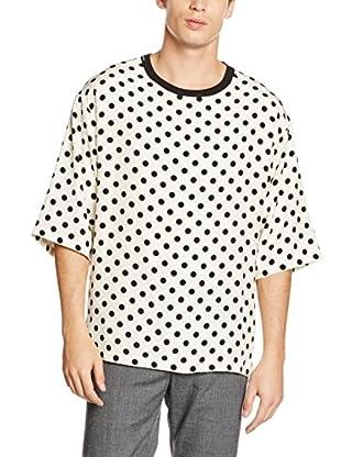 Dolce & Gabbana Camiseta Manga Corta