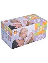 Mee Mee MM-3723 Premium Disposable Breast pads