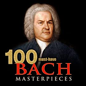 Brandenburg Concerto No.2 in F Major, BWV 1047: III. Allegro assai