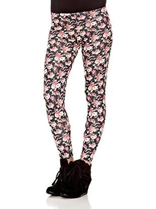 Springfield Leggings Flores