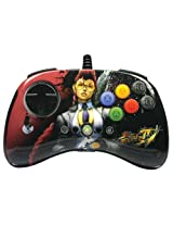 Xbox 360 Street Fighter IV Round 2 FightPad - Viper