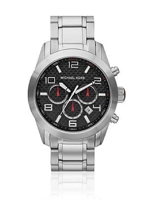 Michael Kors  Reloj MK8218
