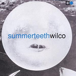 Wilco, Summerteeth