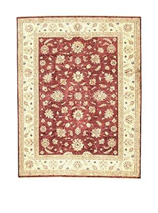 Eden Teppich Zeigler mehrfarbig 210 x 270 cm