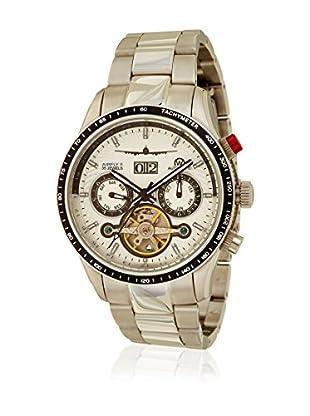 Chronowatch Automatikuhr Mak 3 HB5130C2BM1  42 mm