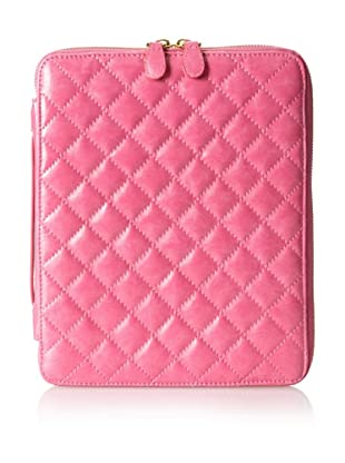 Urban Expressions Women's iPad Case, Pink