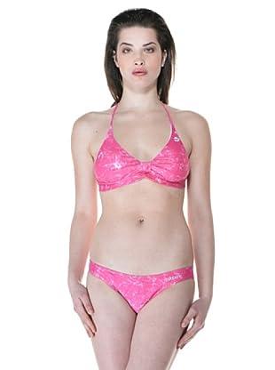 Billabong Bikini Socrates (Rosa)