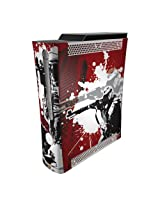 Xbox 360 Urban Warfare Battleskin