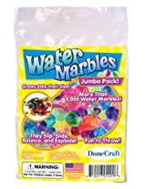 Dunecraft Water Marbles Science Kit