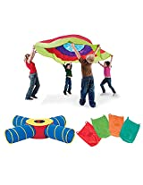 Pacific Play Tents Ultimate Summer Fun Pack