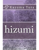 Hizumi: Volume 1