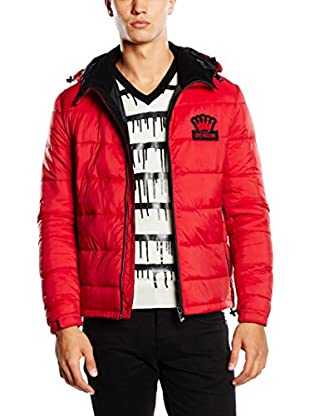 Love Moschino Steppjacke