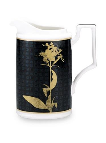 Noritake Everyday Elegance Verdena Creamer (Gold)