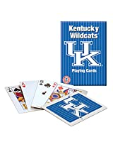 Kentucky Playing Cards