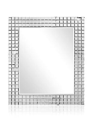 Cooper Classics Campbell Mirror