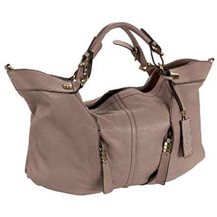 Oryany handbags online in Windsor
