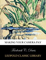Making your camera pay