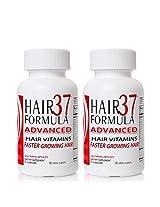 Best Hair Growth Vitamins Hair Formul...